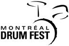 Montreal Drum Fest