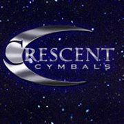 Stanton Moore, Jeff Hamilton, and Partners Launch Crescent Cymbal Company
