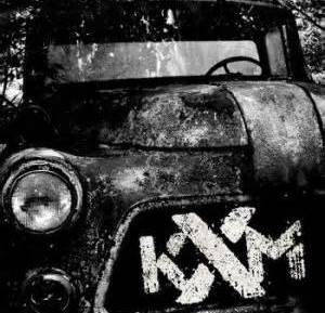 Online Review KXM