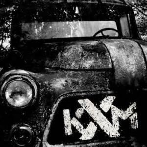 Online Review KXM
