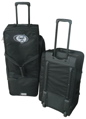 Protection Racket Hardware bags Modern Drummer