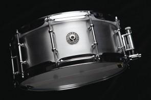 Provenance Cast-Aluminum Snare