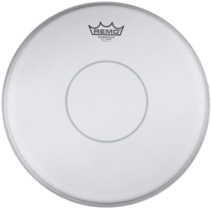 Showroom: Remo Powerstroke 77 Drumheads