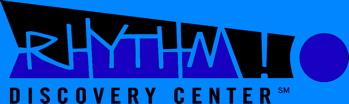 Rhythm! Discovery Center Modern Drummer