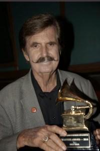 Rick Hall Grammy_2