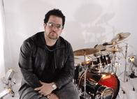 American Idol Drummer Russ Miller