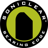 SONIClear-Bearing-Edge-Icon_1080px