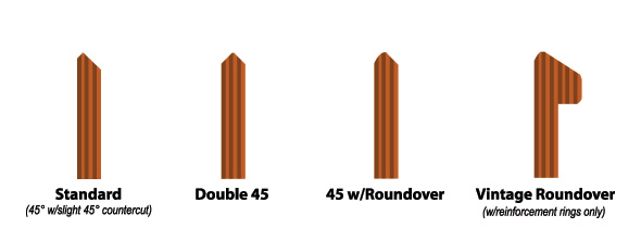 What You Need to Know About...Bearing Edges