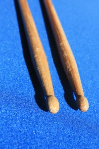 What-You-Need-to-Know-About...Drumsticks-