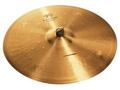 Zildjian_K_Constantinople_Renaissance_Ride_22 Modern Drummer