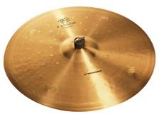 Zildjian K Constantinople Renaissance Ride 22 Modern Drummer