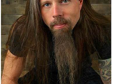 Lamb of God's Chris Adler Partners to Open Big Whiskey Grill in Richmond, Virginia