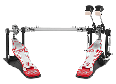 Ahead Mach 1 Bass Drum Pedals