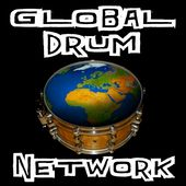Route 36 Launches Global Drum Network Podcast