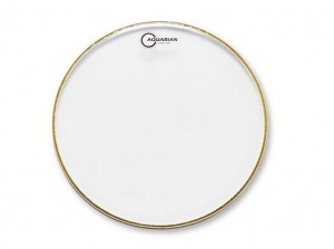 Aquarian Selects Name for Drumhead Film