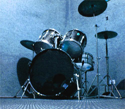 Learn Jazz