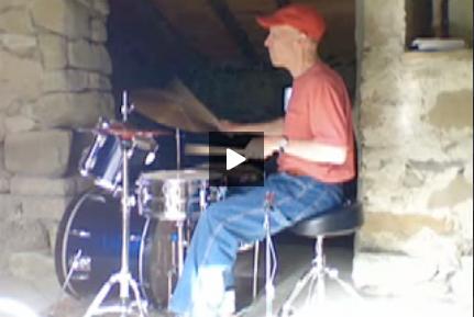 Jim Payne Video Thumbnail