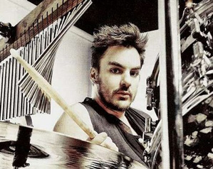 Shanon Leto of From 30 Seconds to Mars