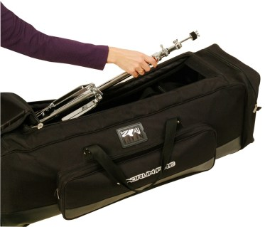 Drumfire DHB6500 hardware bag