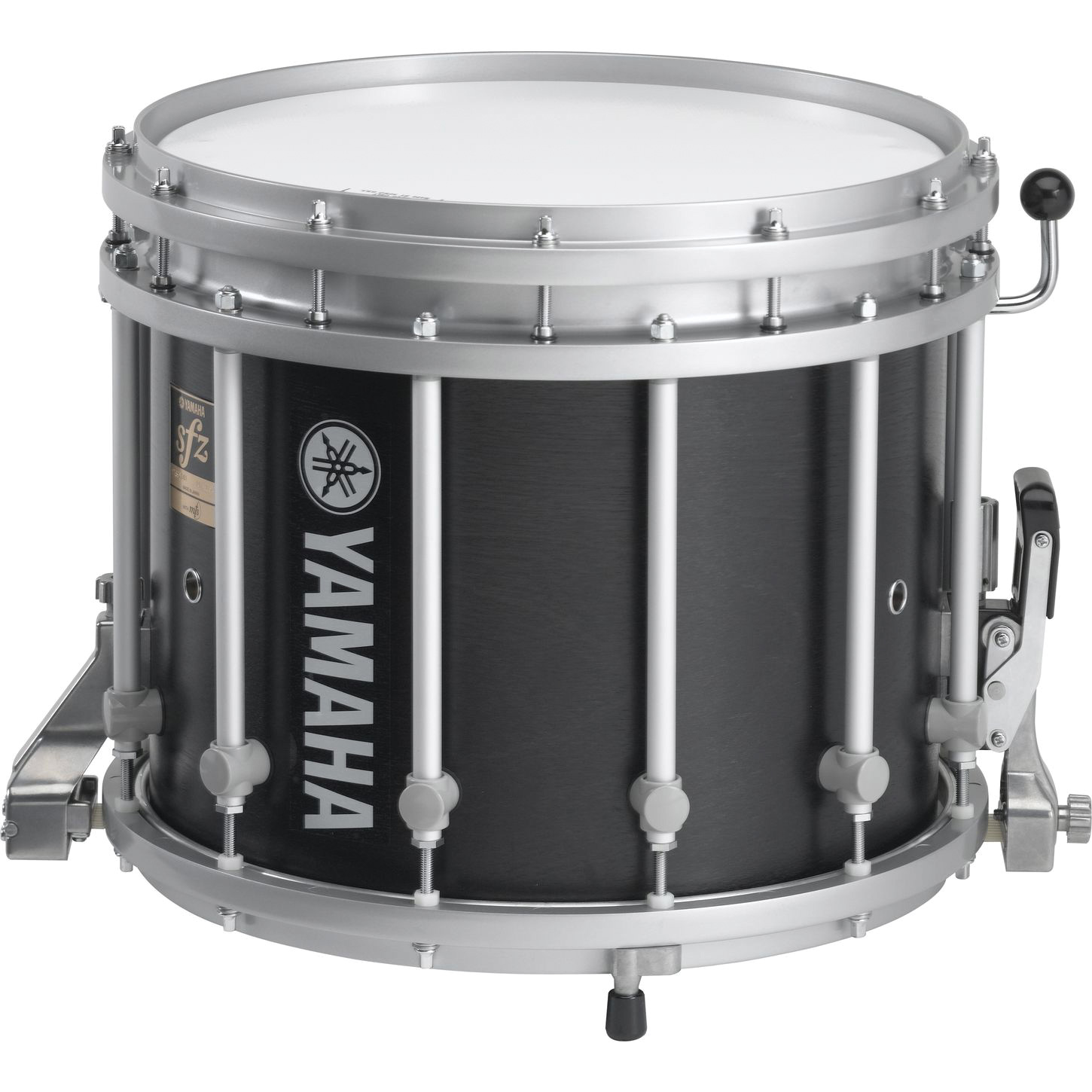 Fabulous What You Need To Know About Snare Drums Modern Drummer Magazine Wiring 101 Mecadwellnesstrialsorg