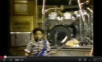"""Musical Youth - """"Pass The Dutchie"""""""