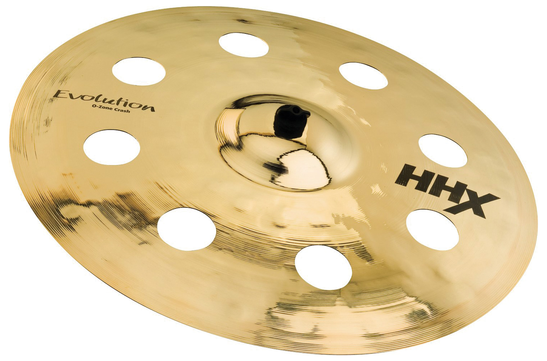 What You Need to Know About   Effects Cymbals | Modern Drummer Magazine
