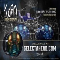 ray-luzier-korn-drum-heads