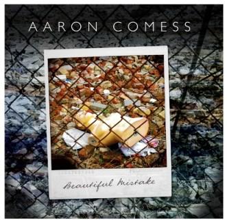 Aaron Comess' Beatful Mistake