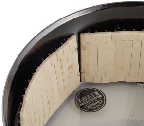 Showroom: Syl'Sound Snare EQ Snare Drum Equalizer