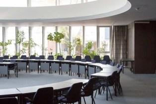 """Buchprojekt """"Architekturen des Gebrauchs"""" von Dina Dorothea und Christopher Falbe"""