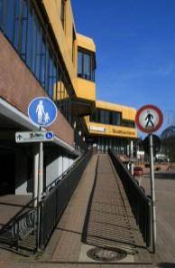 Ennepetal, Haus Ennepetal (Bild: Arndt Stelter, mapio.de)