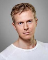 Erik Lemke (Bild: privat)