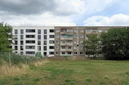 Martin Maleschka: Dessau-Roßlau