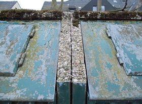 Müllbehälter (Bild: Andrea Gruß-Wolters)