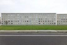Halle-Silberhöhe (Bild: Martin Maleschka)