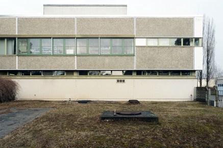 Eisenhüttenstadt (Bild: Martin Maleschka)