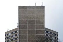 Dessau (Bild: Martin Maleschka)