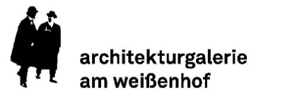 logo_architekturgalerie_239