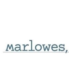 marlowes,