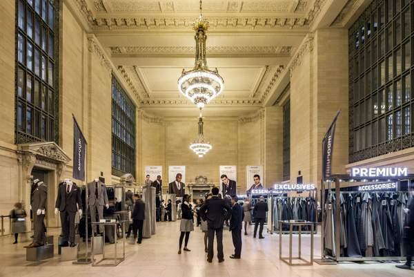 Indochino-traveling-tailor-New-York