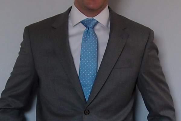 VM-Clothiers-Dress-Shirt-Indochino-Suit