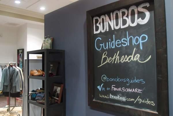 Bonobos-guideshop-bethesda-2012