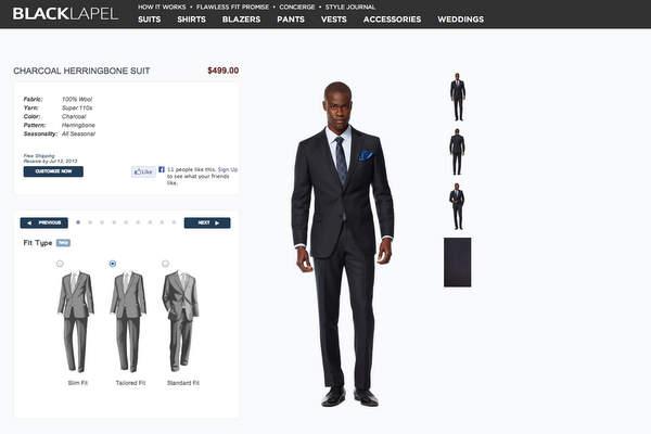 Black-Lapel-website