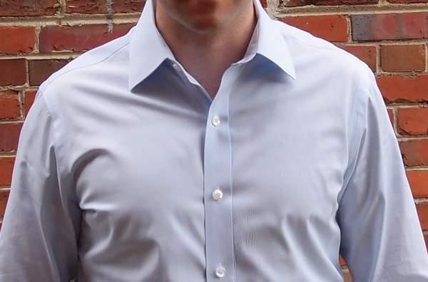 review proper cloth custom dress shirts modern fellows