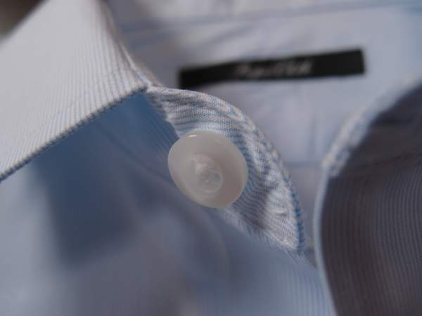 Our Updated Review: Proper Cloth Custom Dress Shirts