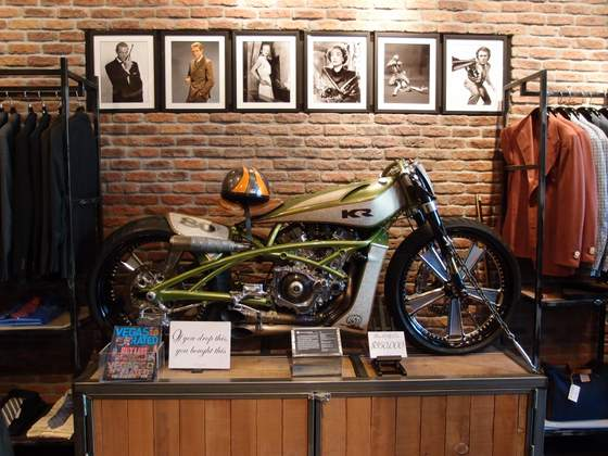 Bike-display-at-Stitched-Las-Vegas