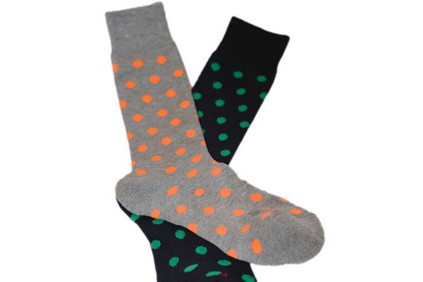 proper-socks-kickstarter