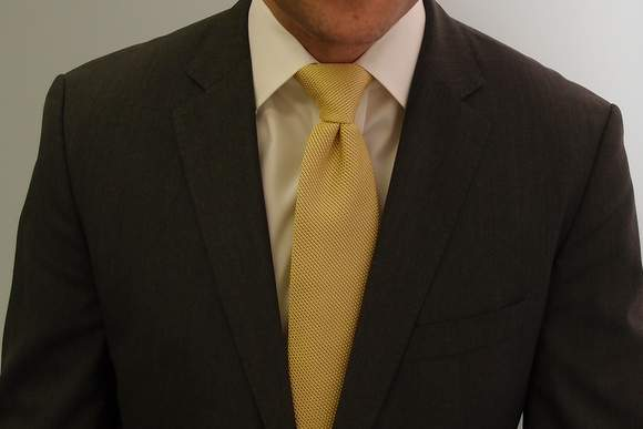 chipp-neckwear-yellow-grenadine-tie