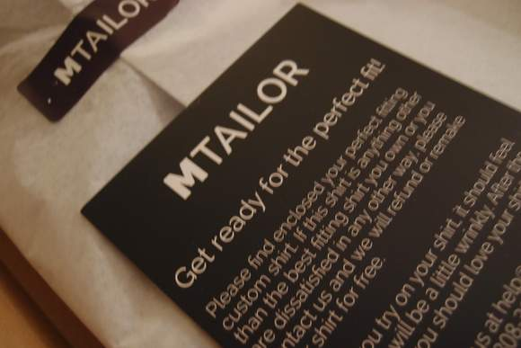 mtailor-perfect-fit