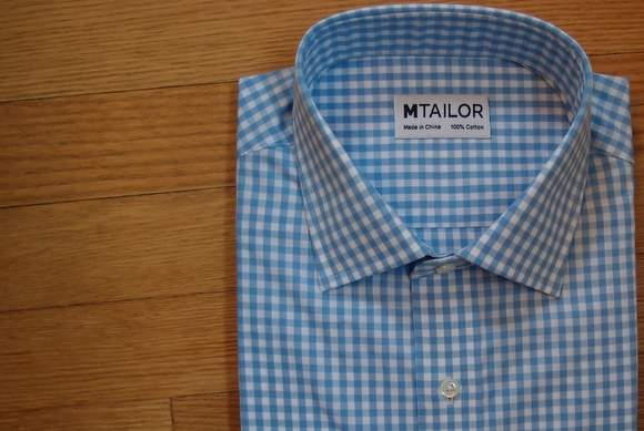 Mtailor-shirt-folded
